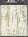Staten Island, V. 1, Plate No. 46 (Map bounded by Lower New York Bay, Sand Ave., Seaside Blvd.) NYPL1957374.tiff
