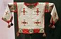 Stati uniti sud-occidentali, pueblo, camicia da uomo, 1915-25 ca.jpg