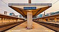 Station Brussel-Noord Naam.jpg