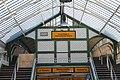 Station Métro Tynemouth North Tyneside 7.jpg
