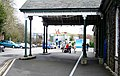 Station at Windermere - geograph.org.uk - 1240311.jpg