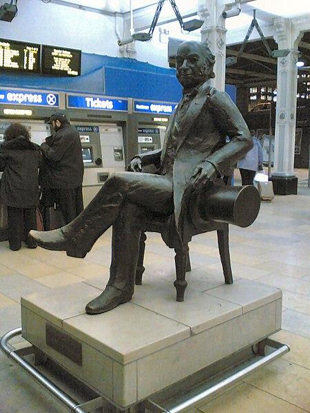 File:Statue IKBrunel PaddingtonStn DMS 05122005-003-1.jpg