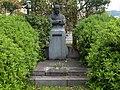 Statue of Buntaro Suzuki 2018 b.jpg