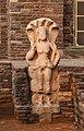 Statue of Temple 31, Sanchi.jpg