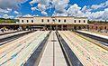 Stazione di Siena-9745.jpg