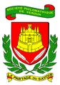 Ste Philo Verdun Armoiries PNG.png