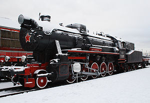 SteamLocomotive te-6769.jpg