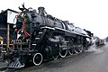 Steam locomotive in Vancouver, Washington -a.jpg