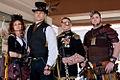 Steampunk Worlds Fair (4629447382).jpg