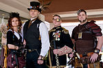 File:Steampunk Worlds Fair (4629447382).jpg