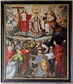 Steenkerke Kroning Maria R01.jpg