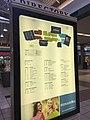 Steeplegate Mall Directory.jpg