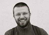 Stefan-Jaenke-20120426-4732-sw.jpg