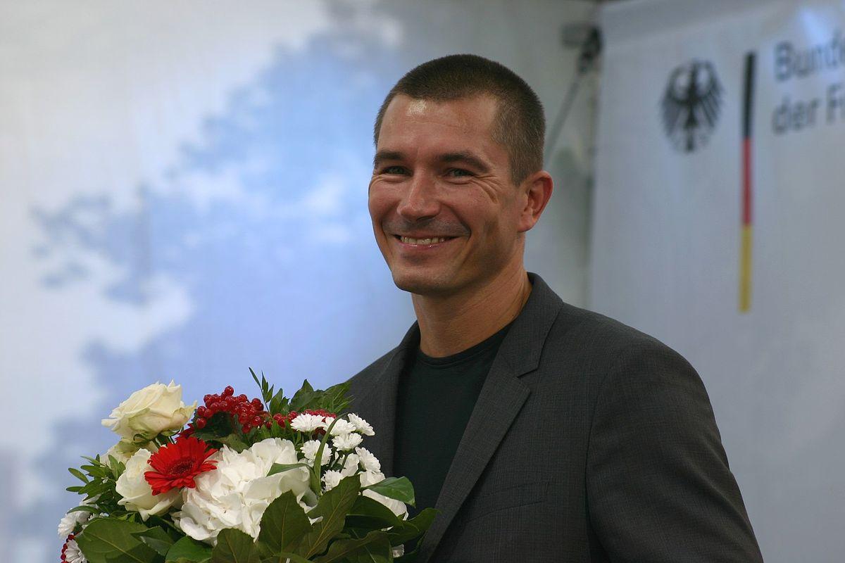Stefan Rupp – Wikipe...