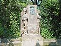 Stegen-Denkmal.jpg