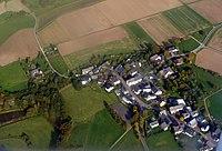 Steinbach - panoramio.jpg