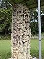 Stela B (3) (40902669421).jpg