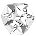 Stellation icosahedron g1.png