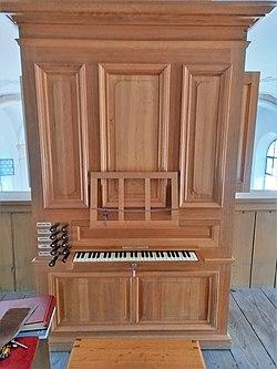 Steppach bei Augsburg, St. Gallus (Riegner-&-Friedrich-Orgel) (8).jpg