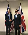 Steven Mnuchin and Philip Hammond in April 2019.jpg