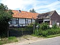 Stevoort - Hoeve Jannestraat 37.jpg