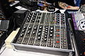 Stg-soundlabs 5U rack analog modular synthesizer modules - 2015 NAMM Show.jpg