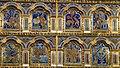 Stift Klosterneuburg (38587254192).jpg