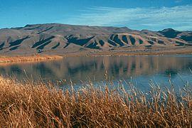 Stillwater National Wildlife Refuge.jpg