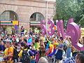 Stockholm Pride 2010 11.JPG