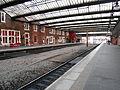 Stoke-on-Trent railway station - 2014-03-22 (1).JPG