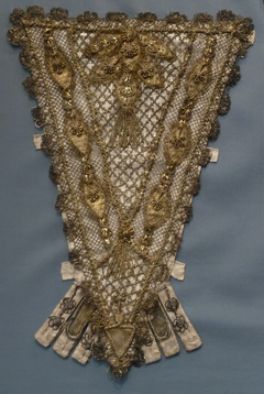 Diamond Dresses For Sale