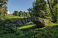 Stone Bridge in Pavlovsk Park 01.jpg