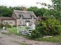 Stone Cottage - geograph.org.uk - 820339.jpg
