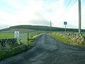 Stonehill Road - geograph.org.uk - 284206.jpg