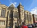 Stourbridge (33234996634).jpg