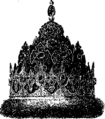 Ströhl-Regentenkronen-Fig. 24.png