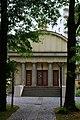 Strašnice hřbitov kaple 13.jpg