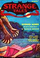 Strange tales 193111 v1 n2.jpg