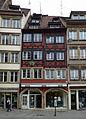 Strasbourg-Rue du Vieux-Marché-aux-Poissons (14).jpg