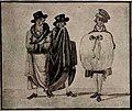 Strassburger Pelzmoden um 1813.jpg