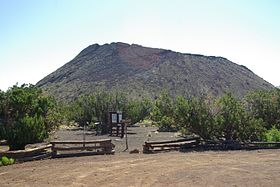 Strawberry Crater 1.JPG