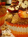 Strawberry Streusel Almond Cupcake.jpg