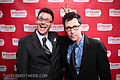 Streamy Awards Photo 1235 (4513306075).jpg