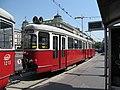 Street Car - Tram (904678291).jpg