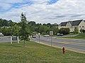 Street crossing assited living 2 senior center (4904754053).jpg