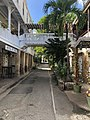 Street in Christiansted.jpg