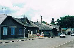 Street in Novoselitsa.jpg