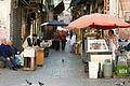 Street market in Palermo (9).JPG