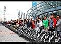 Strida Owners in Taipei.jpg