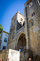 StrollingThroughEvora MG 8534 (15213450105).jpg